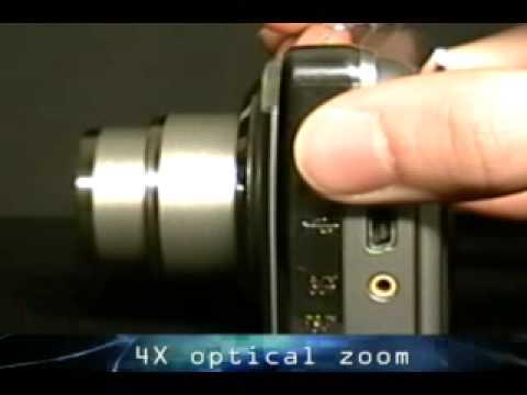 Fujifilm FinePix A900 Camera Drivers Update