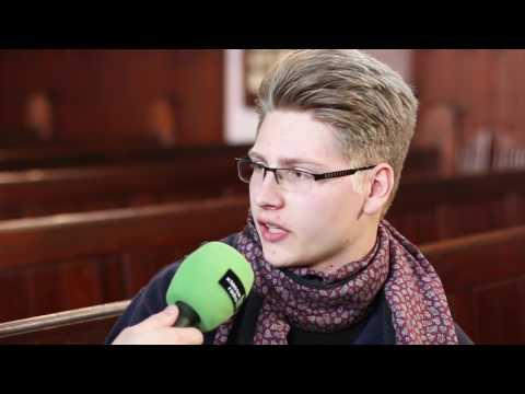 Klassik Radio - Der Deutsche Chorgipfel 2016 Gewinnerwochenende