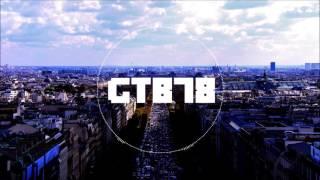 Anna Yvette AFK Clouds GTB78 Nightcore