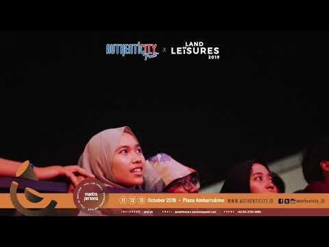 recap-land-of-leasures-(lol-yk)-sept-11-13th-2019-at-rooftop-stage-plaza-ambarrukmo,-yogyakarta