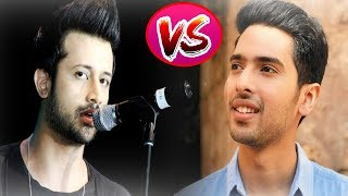armaan-malik-vs-atif-aslam-who-is-the-best