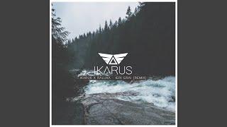 Ieri Erai (feat. Raluka) (Remix)