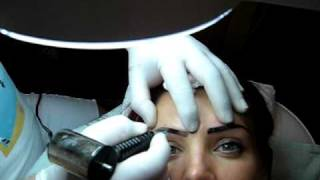 Tel_0765558073_Zarescu_Dan_machiaj_semipermanent_sprincene_Eyebrow _make-up_zdm_buze_A73.avi