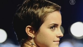 Какие причёски сегодня популярны в Голливуде? (новости)(, 2013-07-26T14:37:02.000Z)