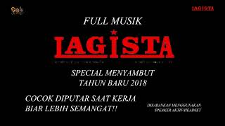 Video kumpulan lagu terbaru Lagista, ha..e ha..e.. download MP3, 3GP, MP4, WEBM, AVI, FLV Maret 2018