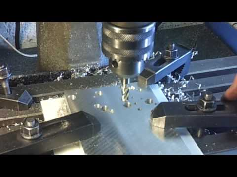 Spark Plug Caps - CNC Machining and Injection Molding