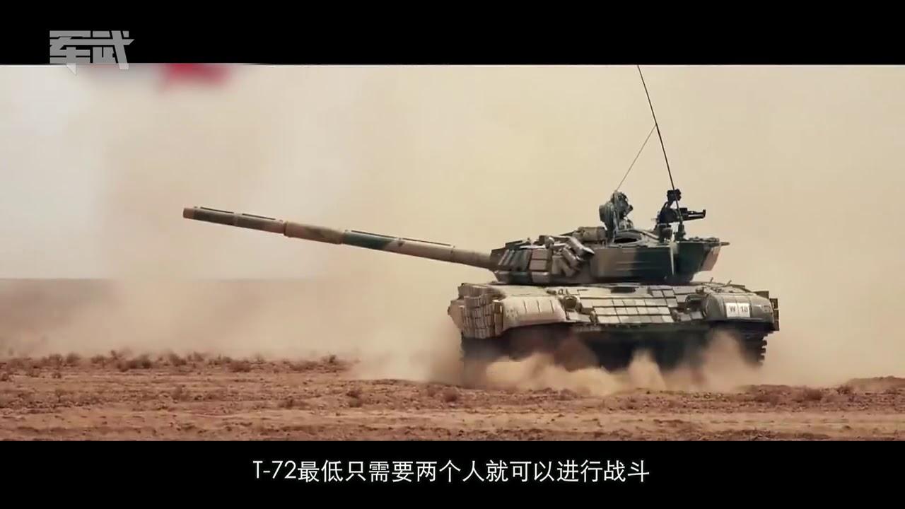 红海行动是中国战争电影的分水岭,这些细节值得中国电影学习