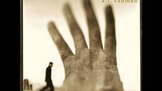 A.R. Rahman-Warriors in Peace (hindu version)