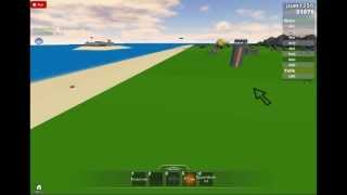 roblox Base war land kick me hack is nickj2899 2013