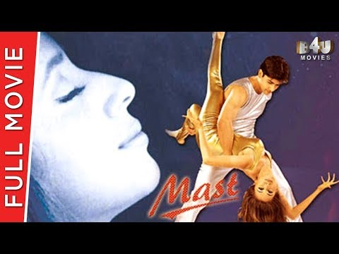 Mast | Full Hindi Movie | Urmila...