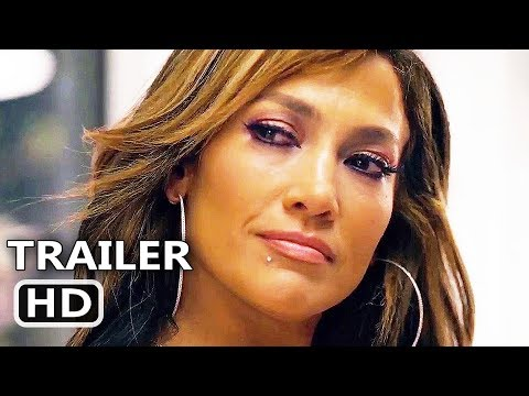 HUSTLERS Trailer # 2 (NEW, 2019) Cardi B, Jennifer Lopez, Lizzo Movie HDKaynak: YouTube · Süre: 1 dakika8 saniye