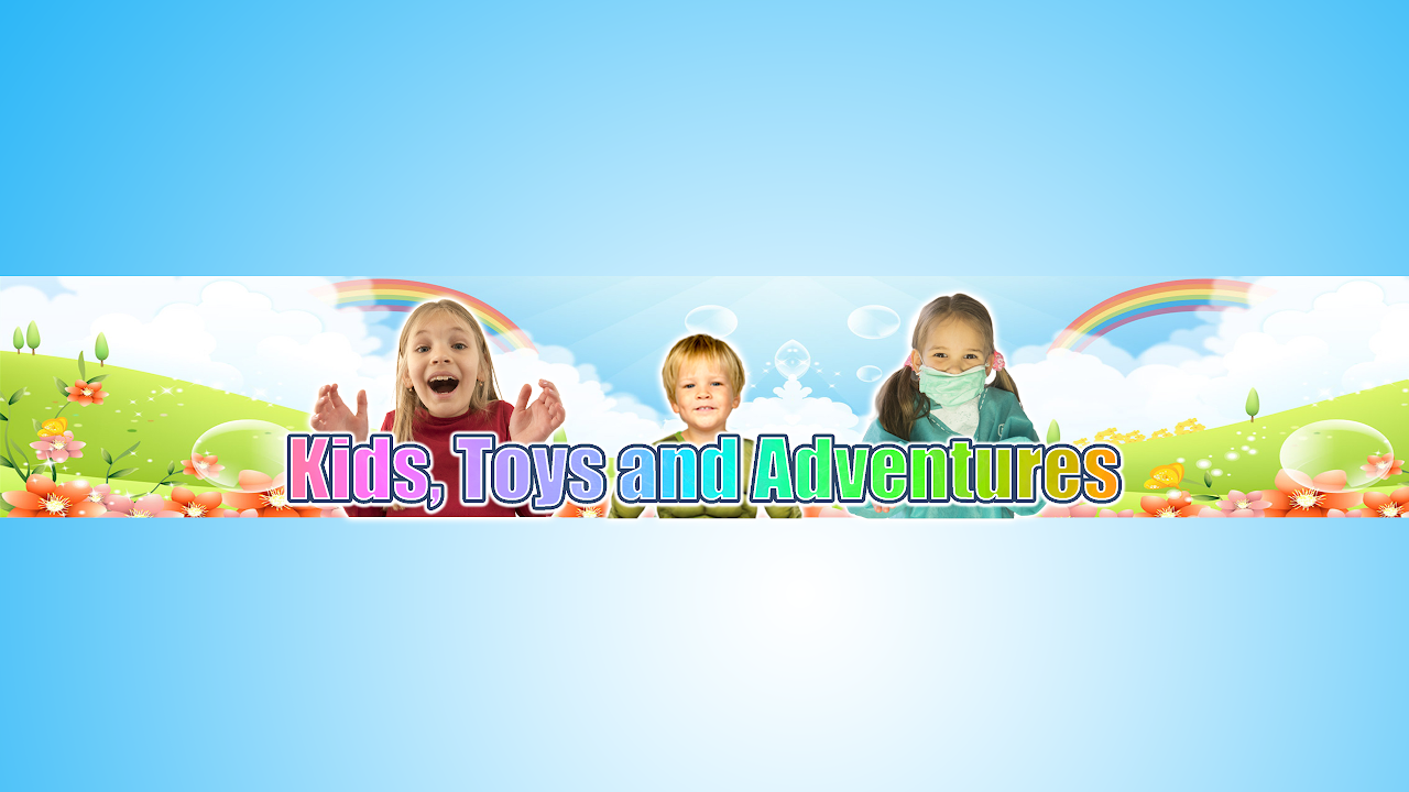 Kids Toys Adventures Live Stream Youtube