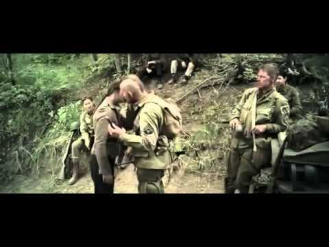 Action Movies 2014 Full Movie English   Best Action, War, Shooting Movies 2014005734 553 010109 121