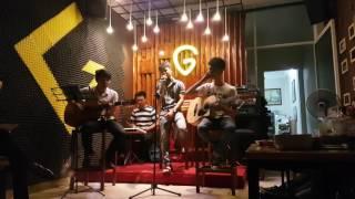 Rồi mai tôi đưa em - Guitar G cafe & Cao Cường