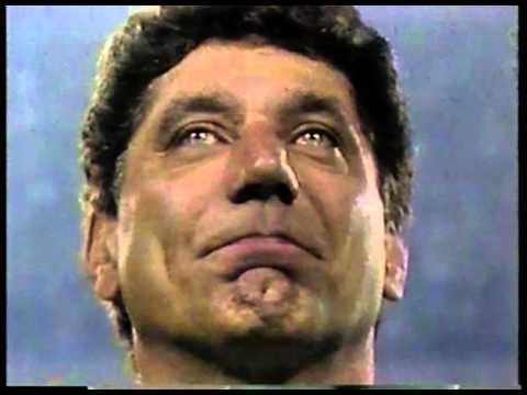 NFL - Special - Joe Namath's Number Retirement Ceremony - Dolphins VS Jets imasportsphile.com