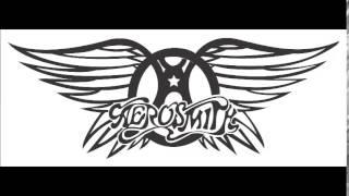 Aerosmith - Greatest Hits (16 Songs)
