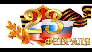 ПОДАРКИ НА GTA RP В ЧЕСТЬ 23 ФЕВРАЛЯ 24/25