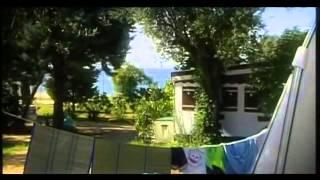 Campsite Amarin, Rovinj-Rovigno