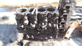 Ремонте и эксплуатация дизельного двигателя 2с.(Куплена была мной не так давно и обнаружил то, что не убитое то мертвое., 2016-03-19T04:30:55.000Z)