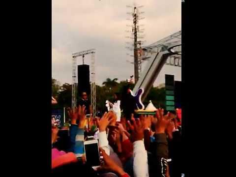 Karnaval Inbox in Karanganyar » Jenita janet - om koploin om