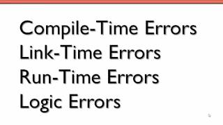How to Fix After Effects Expression Error Expected