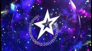 NEWS | A-One получил премию как лучший музыкальный канал