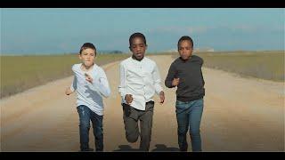 Download Mp3 Koers - Ballarem  Videoclip Oficial