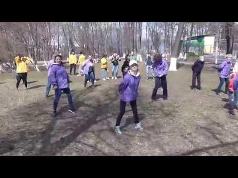 FitCurves - Сила удивить себя