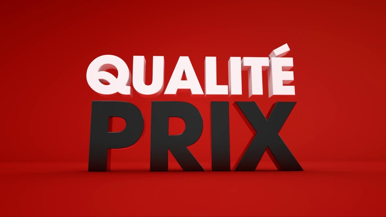 Brico d p t qualit prix youtube - Prix placo brico depot ...