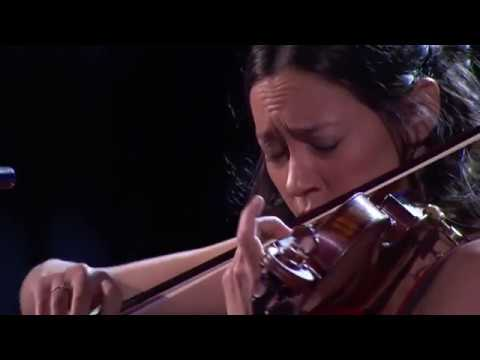 Lucia Micarelli - Spring Can Really Hang You Up The Most mp3