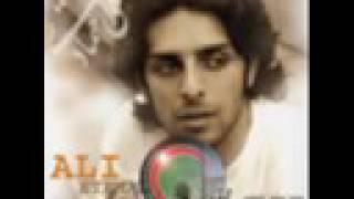 Ali Etemadi - Ai Neghar e Man -  علی اعتمادی - ای نگاری من