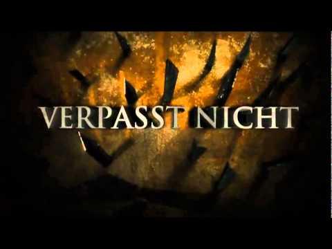 Download Saw 3D - Vollendung Trailer German