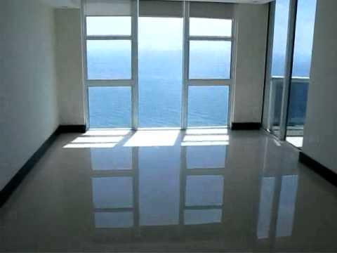 1800 S Ocean Drive Penthouse Unit 4304 - Hallandale Beach Club 3