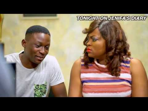 Download Jenifa's diary Season 9 Episode 13 - Showing tonight on AIT (ch 253 on DSTV)7.30pm