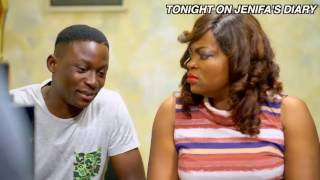 Video Jenifa's diary Season 9 Episode 13 - Showing tonight on AIT (ch 253 on DSTV)7.30pm download MP3, 3GP, MP4, WEBM, AVI, FLV September 2018