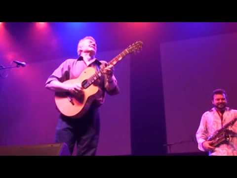 """caravan-of-dreams""---peter-white-live---1st-annual-smooth-jazz-festival-bregenz-2008"