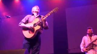 """""""Caravan of Dreams"""" - Peter White Live - 1st Annual Smooth Jazz Festival Bregenz 2008"""