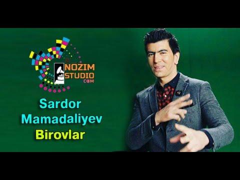 sardor mamdaliyev2017 mp3