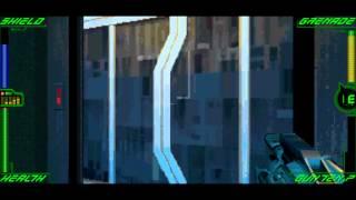 Assassin 2015 (Windows)