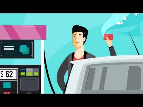 Pay With GasBuddy - Never Pay Full Price For Gas Again!