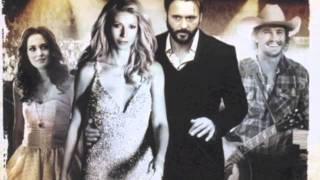 Tim McGraw & Gwyneth Paltrow - Me and Tennessee