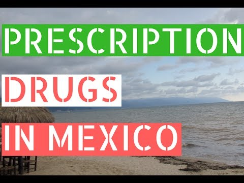BE CAREFUL Buying Drugs Online! Re: Oxycodone Addiction from YouTube · Duration:  3 minutes 44 seconds