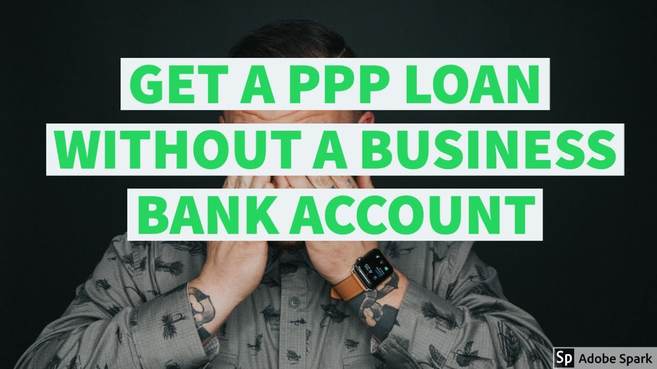 payday loans in Barberton OH