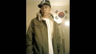 "Korean-American Rapper Schoolboy DUKE - ""Nobody REMIX"" (Wonder Girls)"