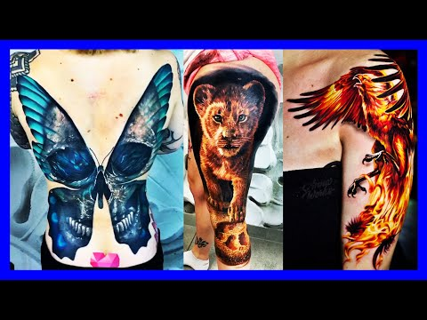 best tattoos for women 2018 amazing girls tattoos idea tattoos women cool beautiful. Black Bedroom Furniture Sets. Home Design Ideas