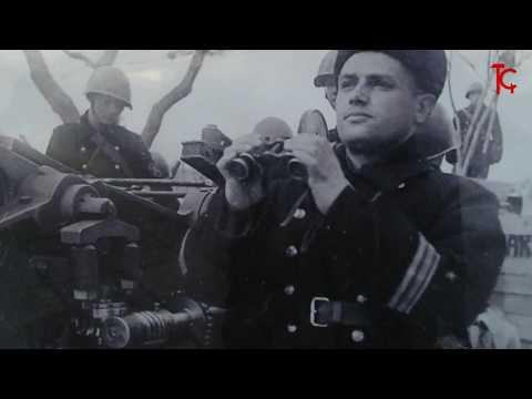 Валентин Катаев: Флаг