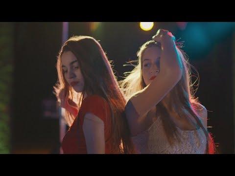 AX13 - Mandame la Ubicación (Video Oficial)