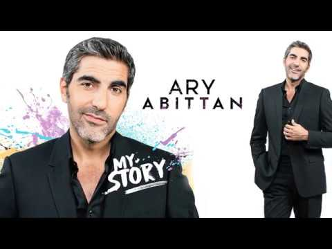 Bande Annonce Ary Abittan - My Story !
