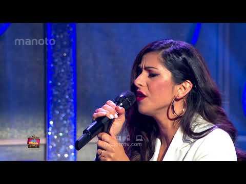 شب جمعه - فصل دوم - قسمت ۹ / اجرای آهنگ باتو از مروارید thumbnail