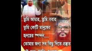 bangladesh islami chhatra shibir song 2012